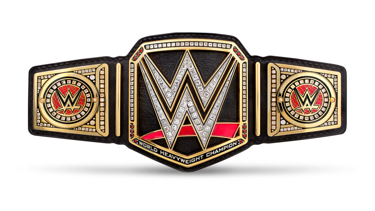 Image result for WWE Championship wwe