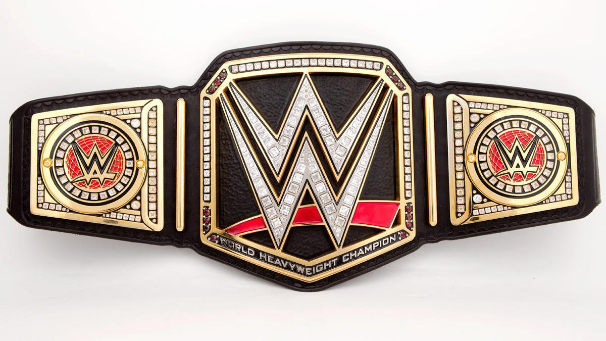 17_WWE_World_Heavyweight_Title.jpg