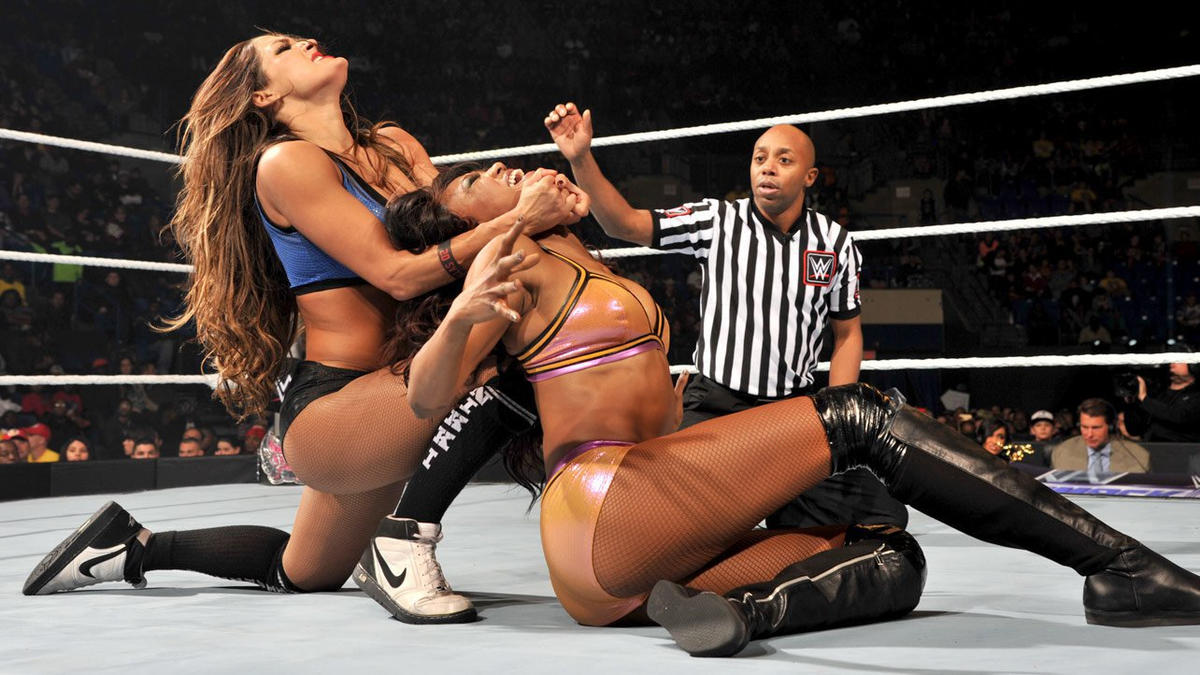 2019 WWE Alicia Fox nudes (26 photos), Ass, Paparazzi, Selfie, see through 2006
