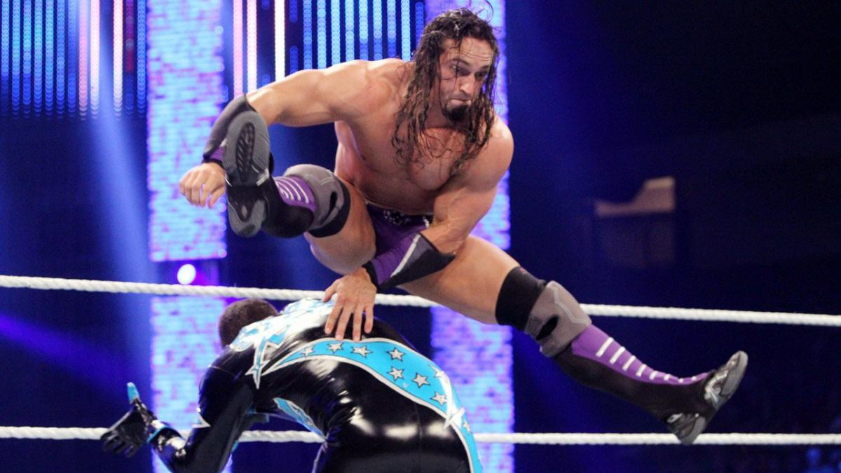 Neville wwe logo picture - chinampa pictures of angels