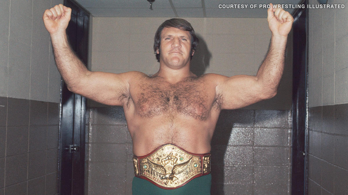 Image result for BRUNO SAMMARTINO