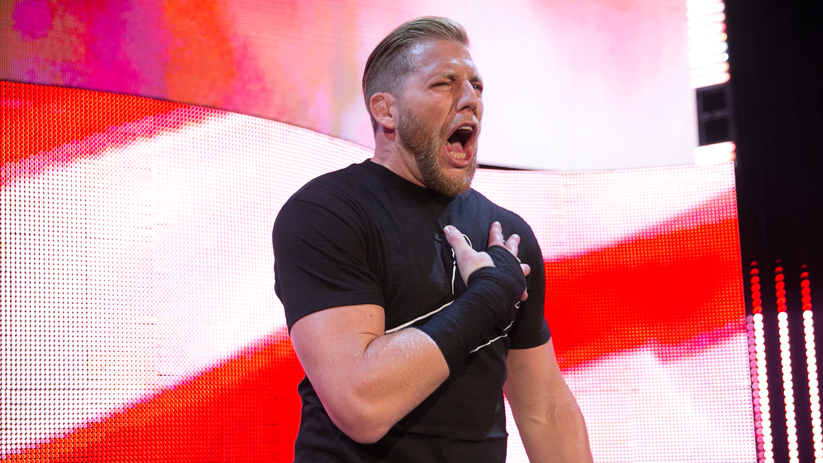 Image result for Jack Swagger
