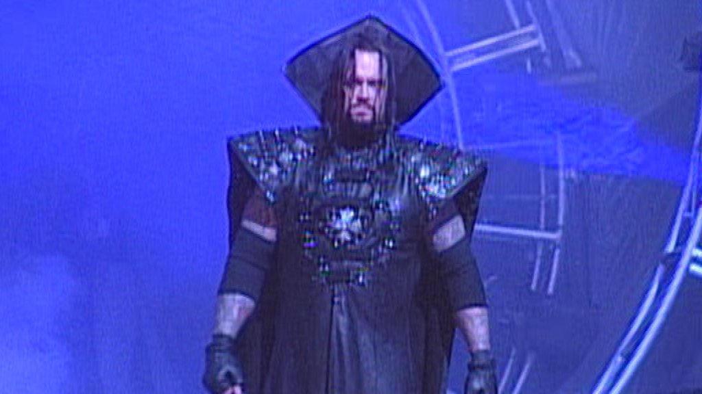 มาสมัคครับ 19980329_druids