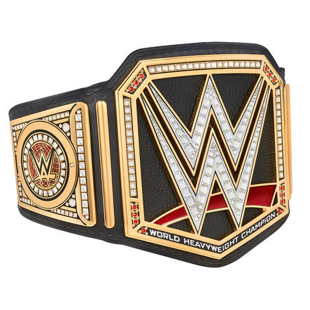 Universal Championship | WWE