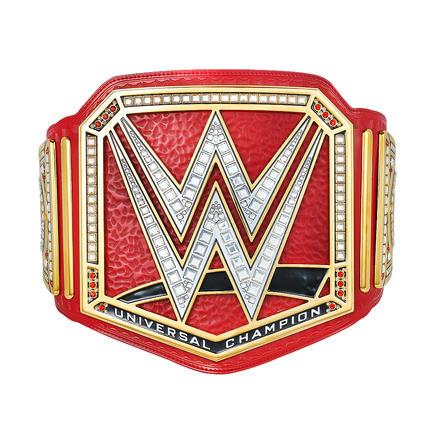 Wwe Championship Wwe