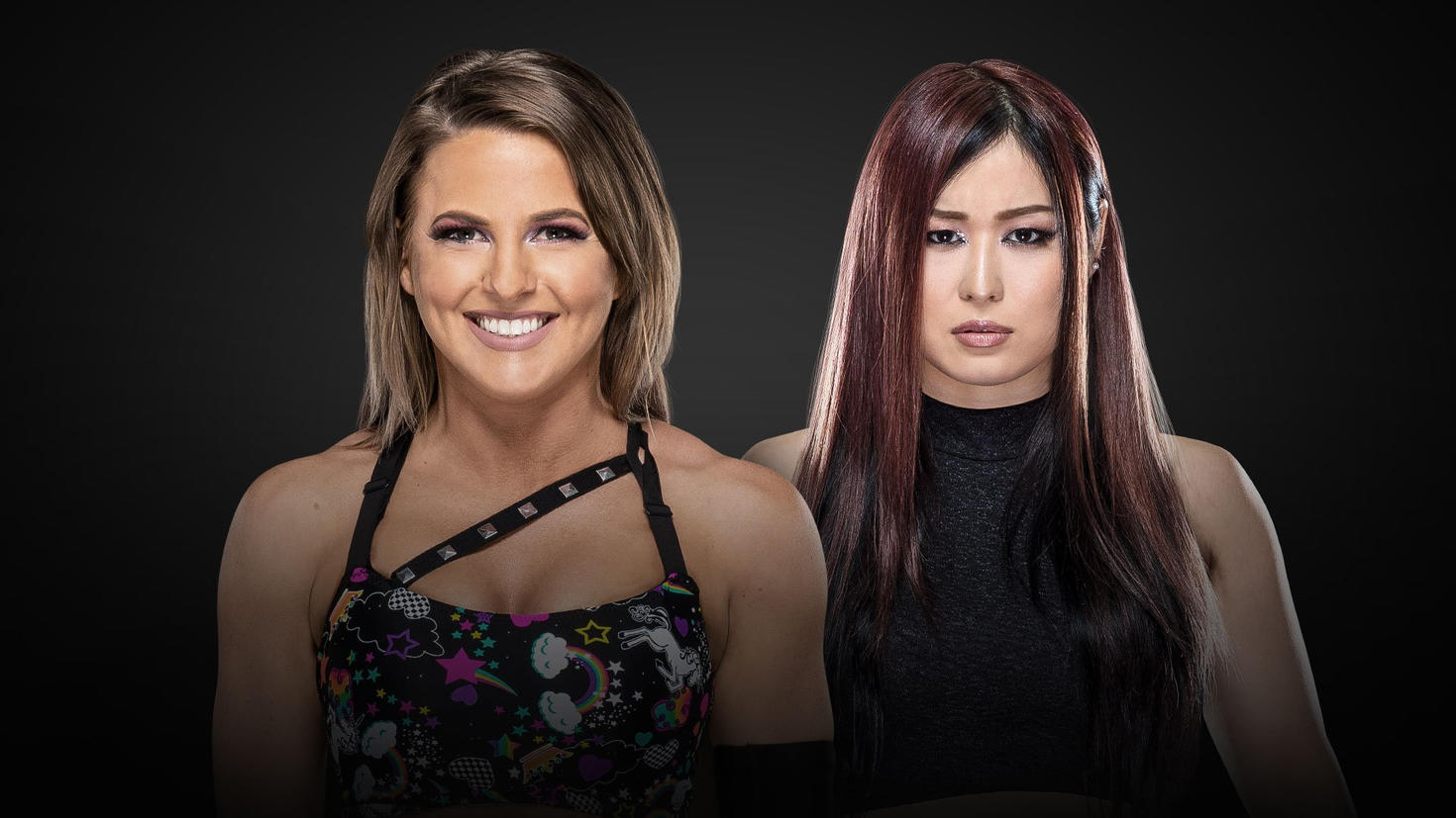 [Image: 20190725_NXTTakeoverToronto_Match_CANiO-...cd705f.jpg]