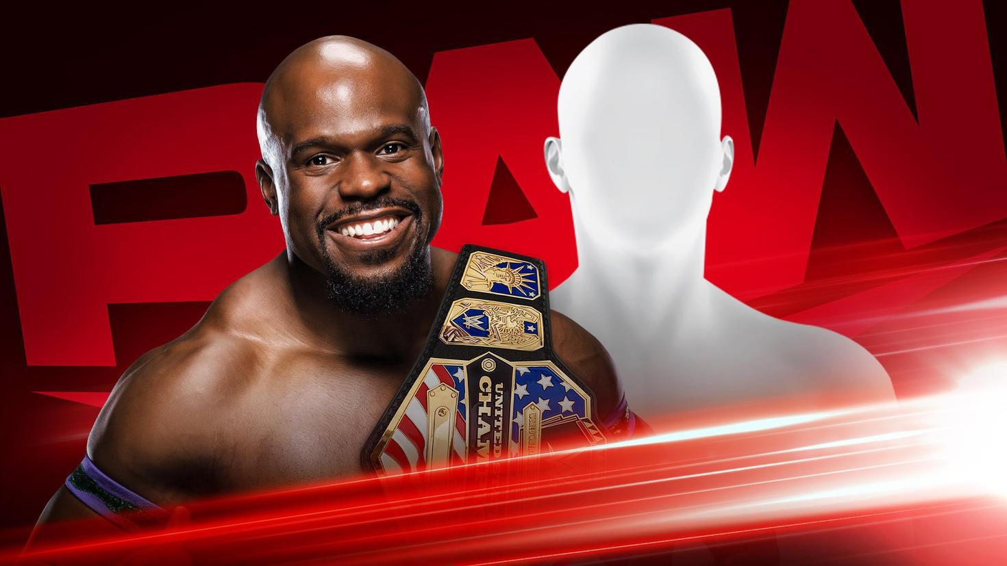 WWE Raw Preview (01/06/20): Rey Mysterio Retirement; Champion Vs Champion 3