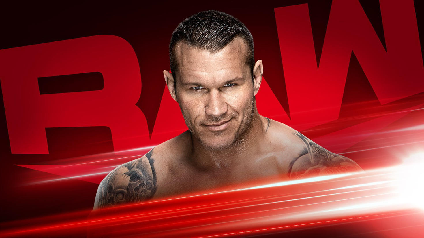 WWE Raw Preview (27/07/20): Drew McIntyre vs Dolph Ziggler; Sasha Banks vs Asuka 3