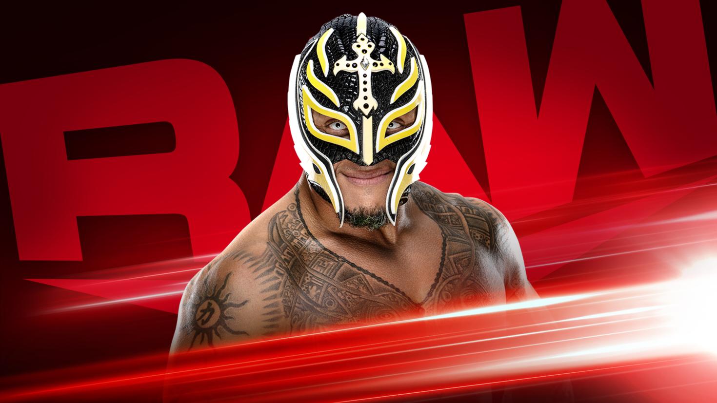 WWE Raw Preview (22/06/20): Charlotte-Asuka; Boss n Hug Connection-IIconics 2