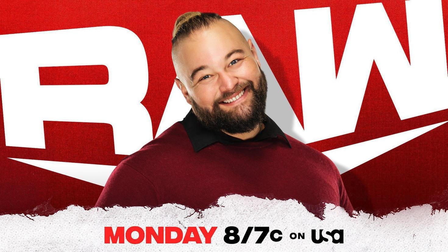 WWE Raw Season Premiere Preview (19/10/20): Asuka vs Lana; Strowman vs Lee 131