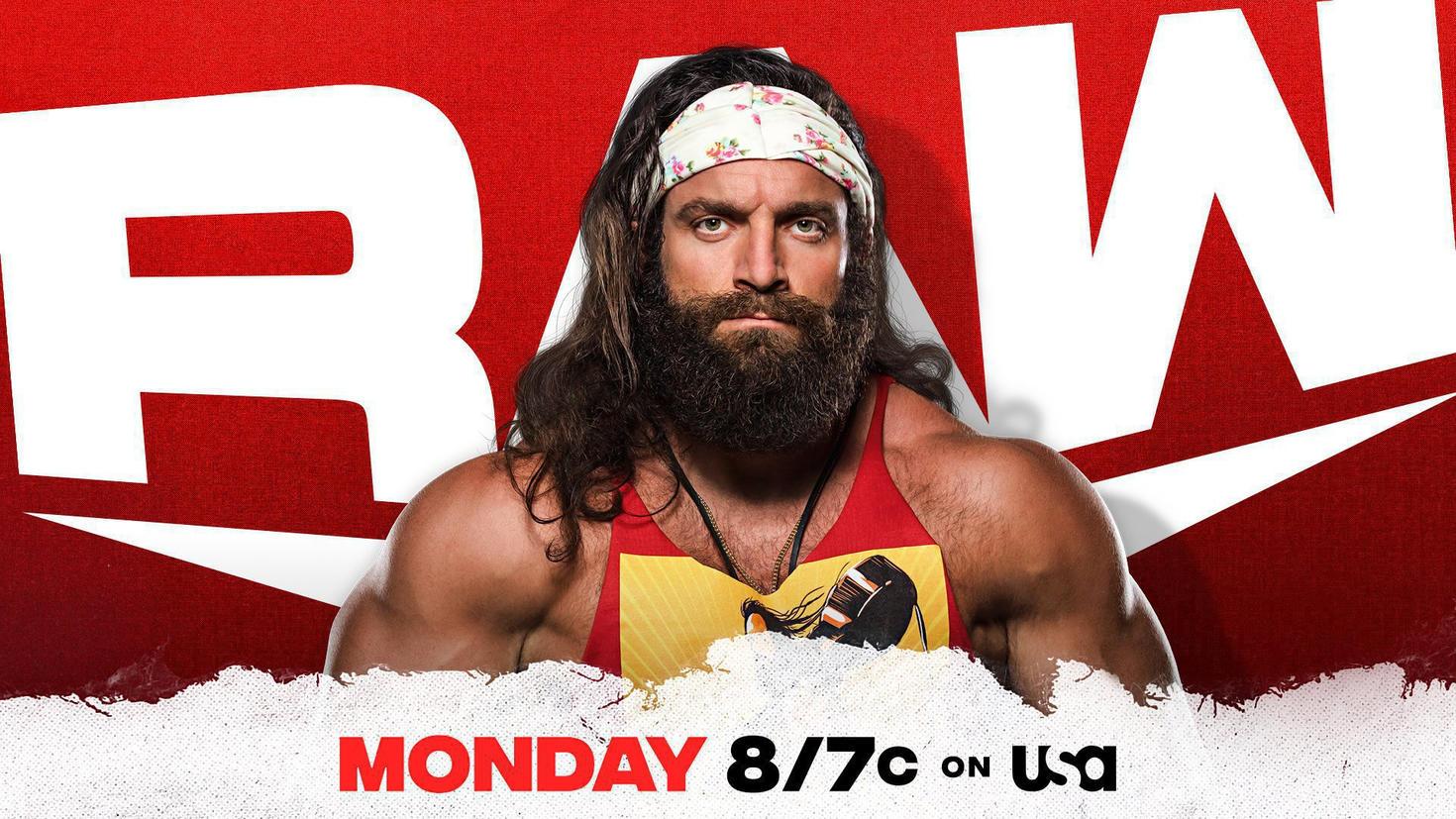 WWE Raw Season Premiere Preview (19/10/20): Asuka vs Lana; Strowman vs Lee 130