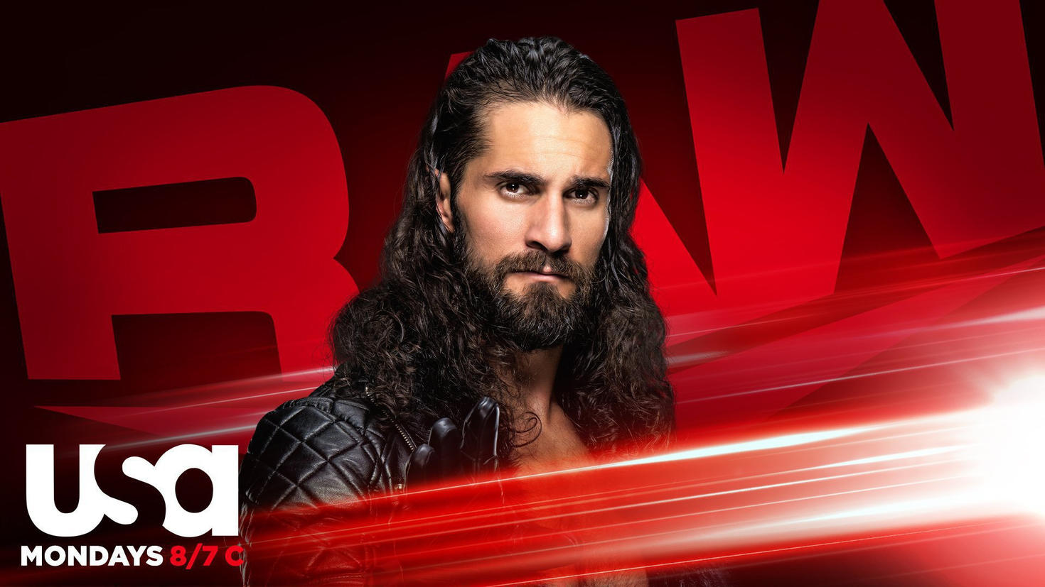 WWE Raw Preview (12/10/20): Draft 2020 Night II; Seth Rollins Farewell 2