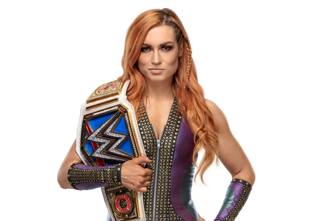 Becky_Lynch_protitle--b63a524d808aa486fb