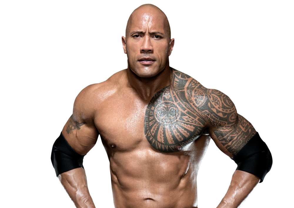 Images Of Dwayne The Rock Johnson: WWE Top 10 Hottest Free Agents For Raw And SmackDown Live