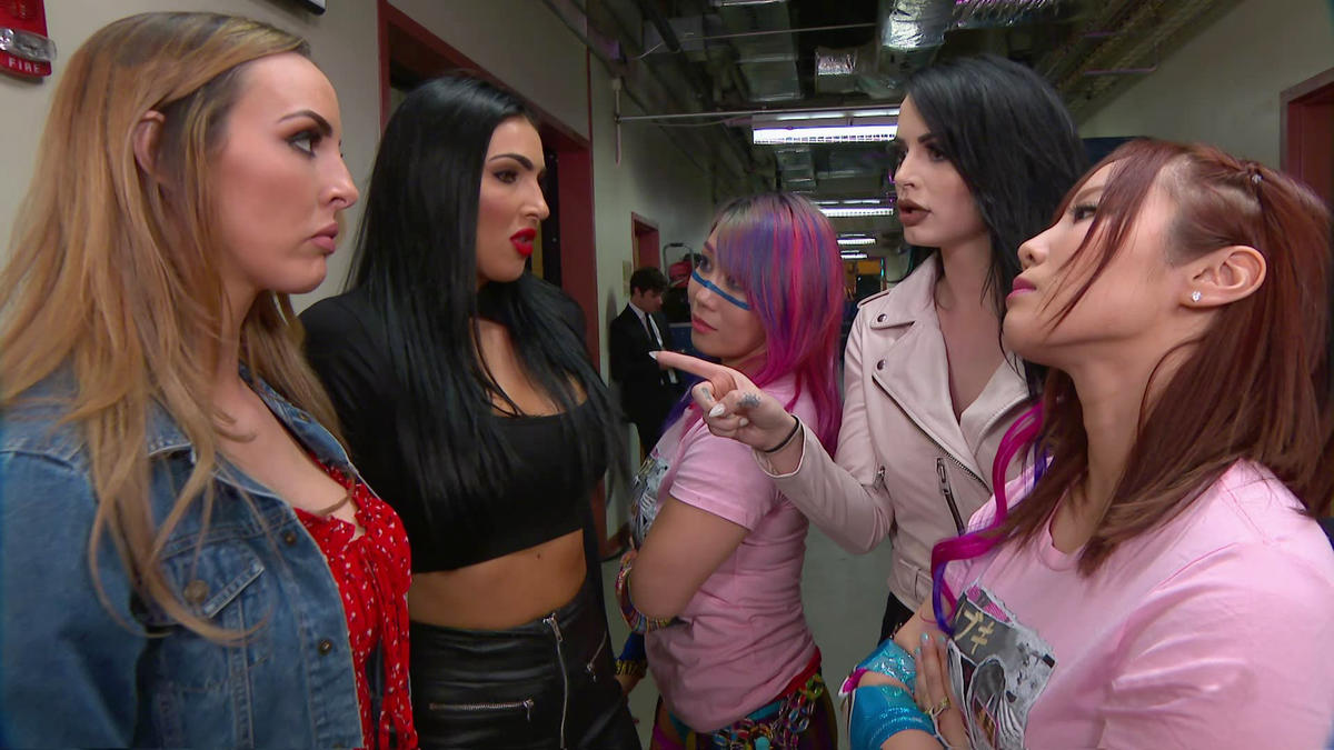 WWE Smackdown Preview (16/07/19): Town Hall Meeting, Daniel Bryan Announcement 1