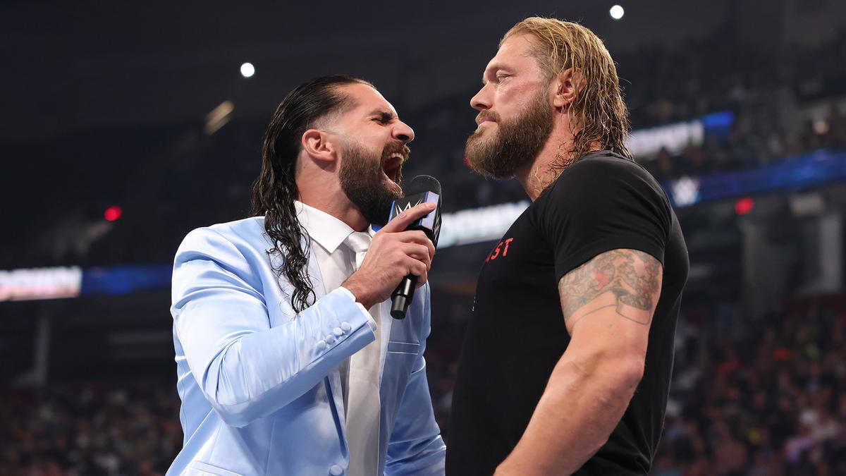 WWE Smackdown Preview (30/07/21): New Challenges Await The Champions 2