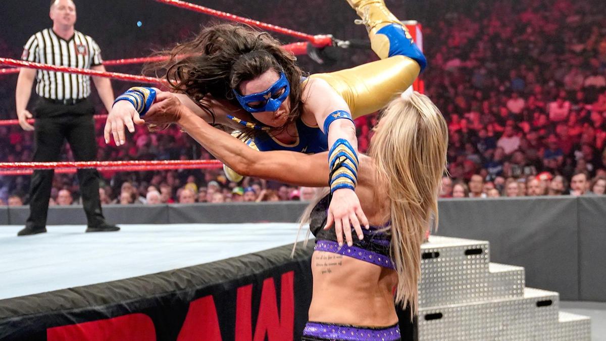 WWE Summerslam 2021: Triple Threat Championship Match Announced 2