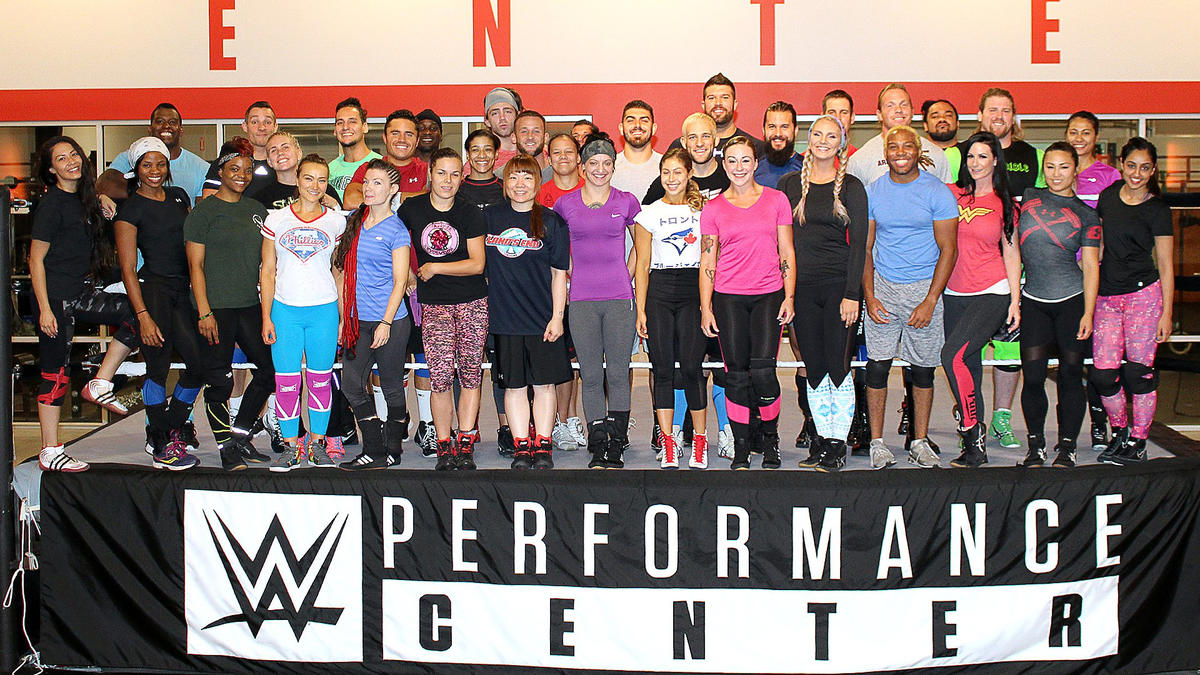 WWE signings and releases - Page 12 20160929_PerformanceCenter_Tryouts--4a796d3ddf5cbff1b06b75c99cc3b531
