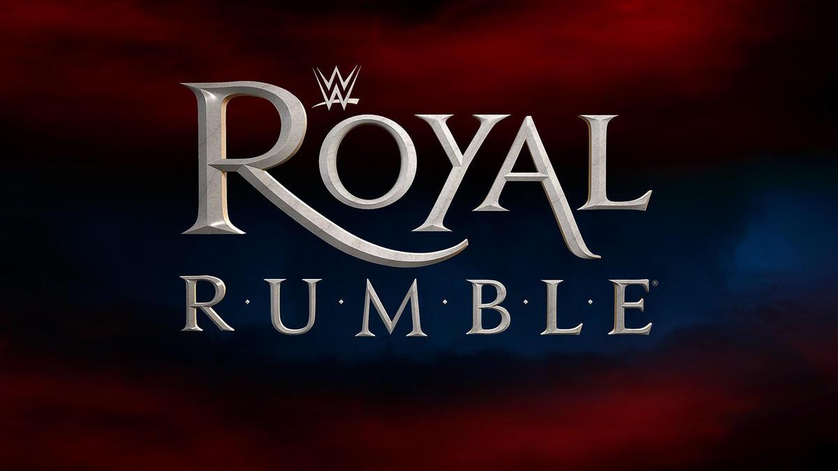 annunciata-la-sede-della-royal-rumble-2017
