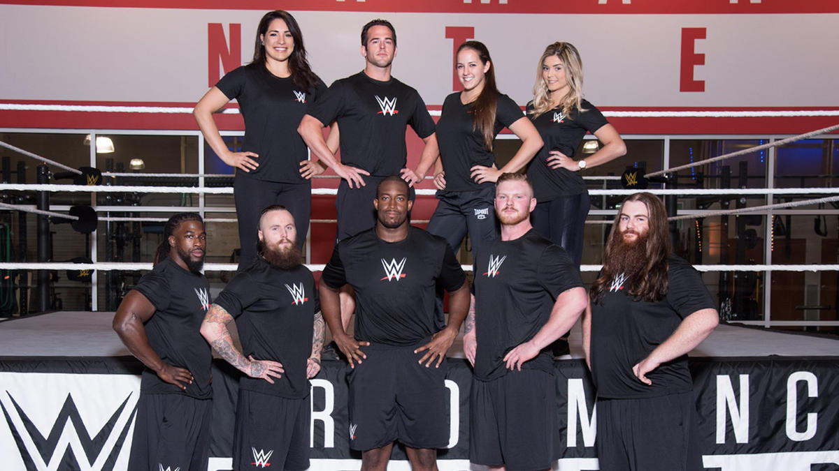 annunciata-una-nuova-classe-di-9-reclute-al-wwe-performance-center