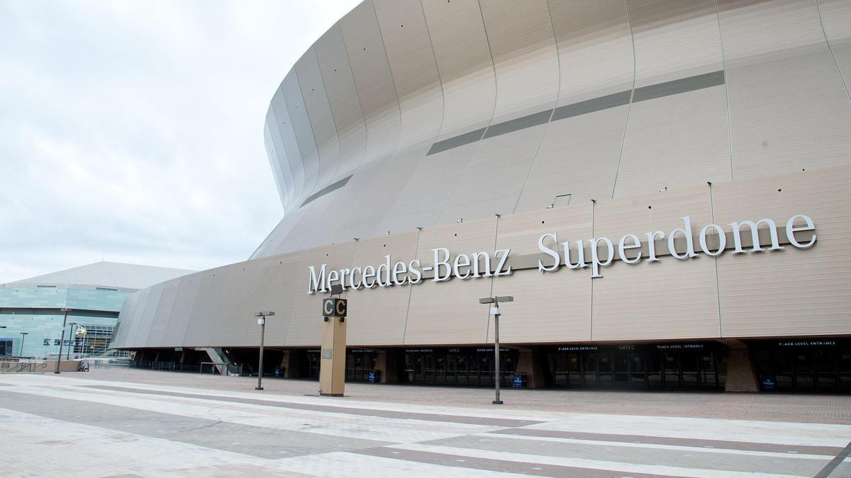 20170106_FC_MercedesBenz_Stadium--7fb17a