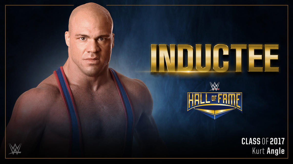http://www.wwe.com/f/styles/talent_champion_xl/public/all/2017/01/20170106_HOF_KurtAngle--59dd4868e3b48ae9667e6f9c972bafa3.jpg