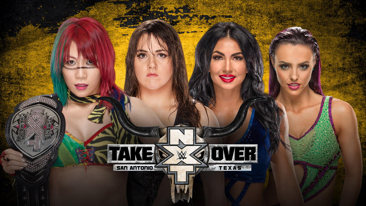 http://www.wwe.com/f/styles/talent_champion_xl/public/all/2017/01/20170111_NXTTakeover_SanAntonio_match_Women_logo--6527cb1abc60684b325b023689e6ef8b.jpg