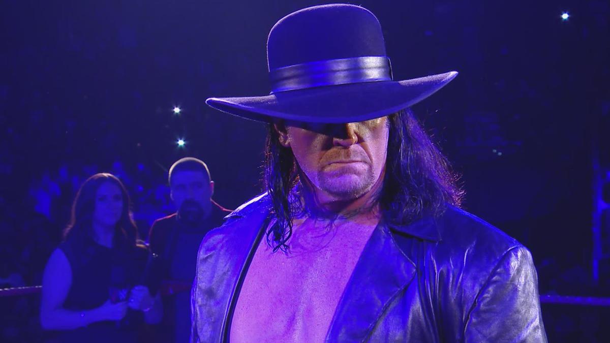 Undertaker--315263fa05bb82366ab77b21108e