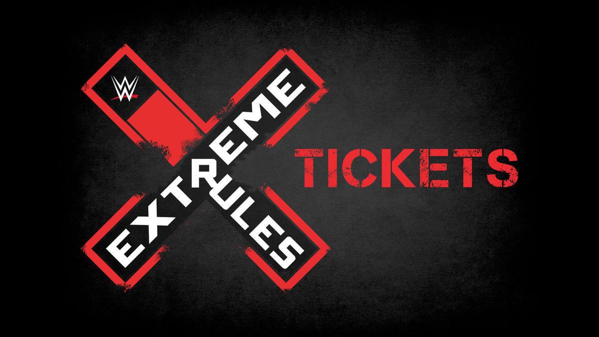 2016219_1920x1080_ExtremeRules--c39b9f9e