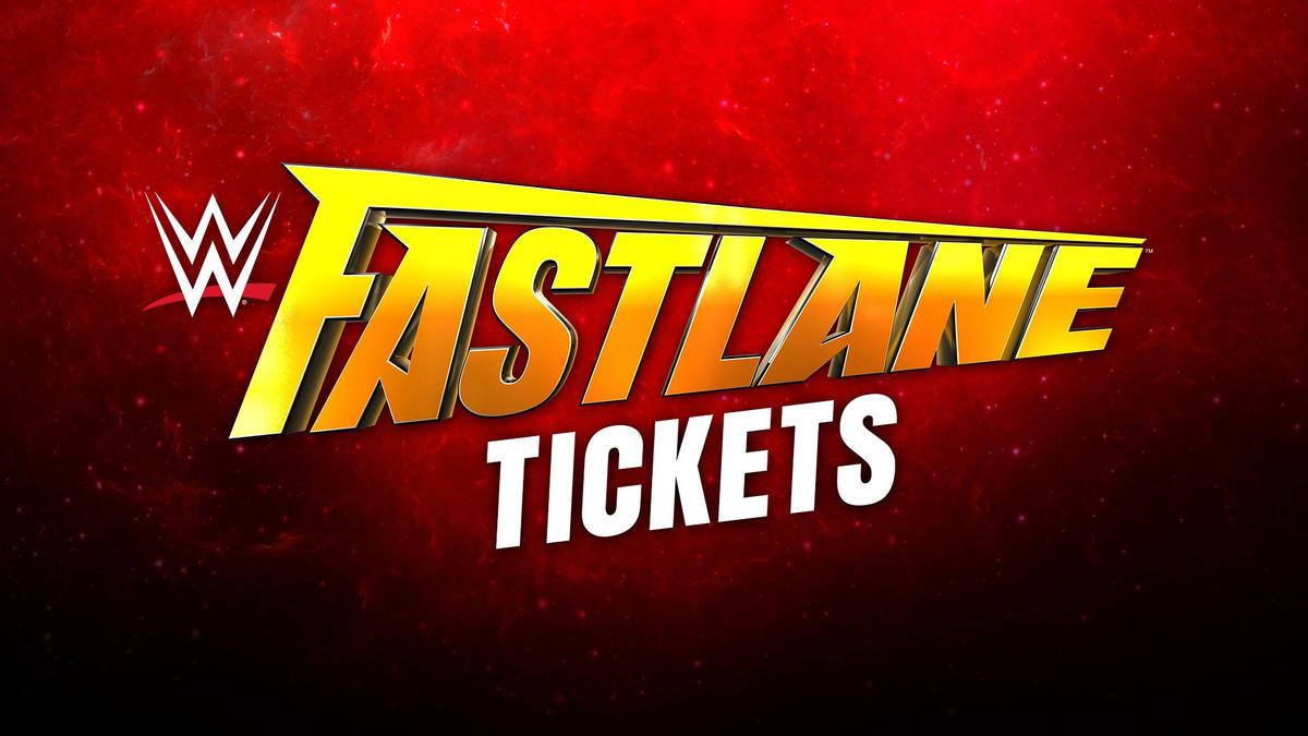20170214_Fastlane_tickets--8e174c5eef6b3