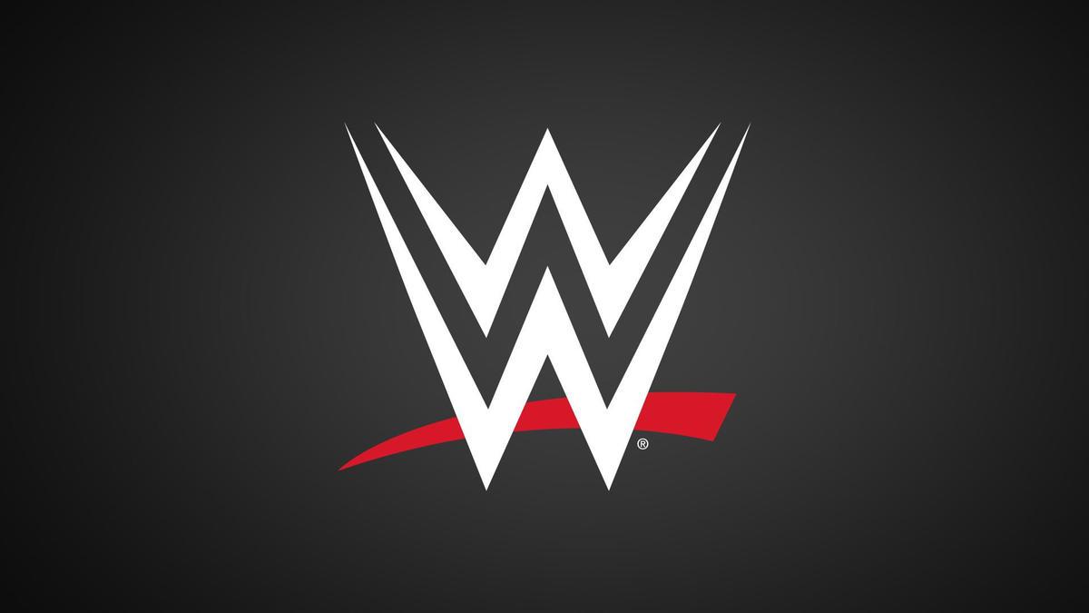WWE News: Major Superstar Return Announced For Tonight's