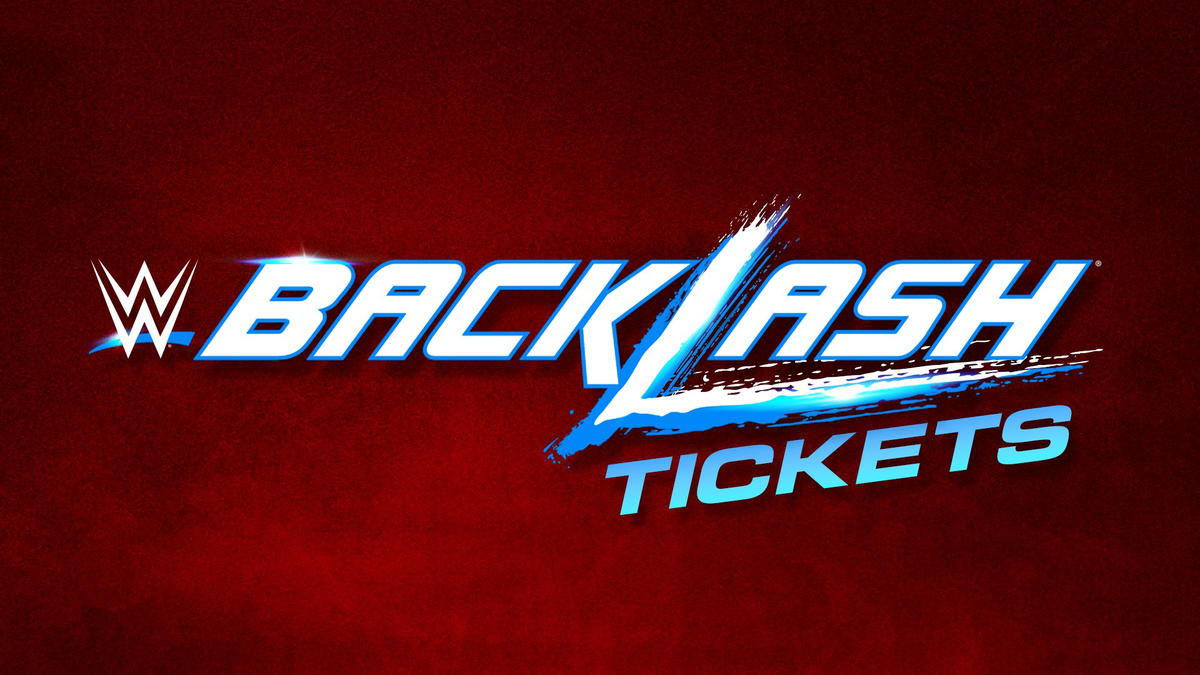 20170428_1920x1080_Backlash_Tickets--6f0