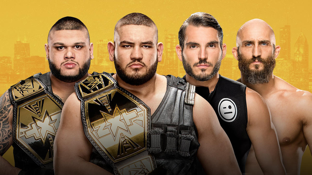http://www.wwe.com/f/styles/talent_champion_xl/public/all/2017/05/20170504_NXTtakeover_CHICAGO_TEMP_tagteam--dc0b077d296c1d4247b770ca89257fb6.jpg