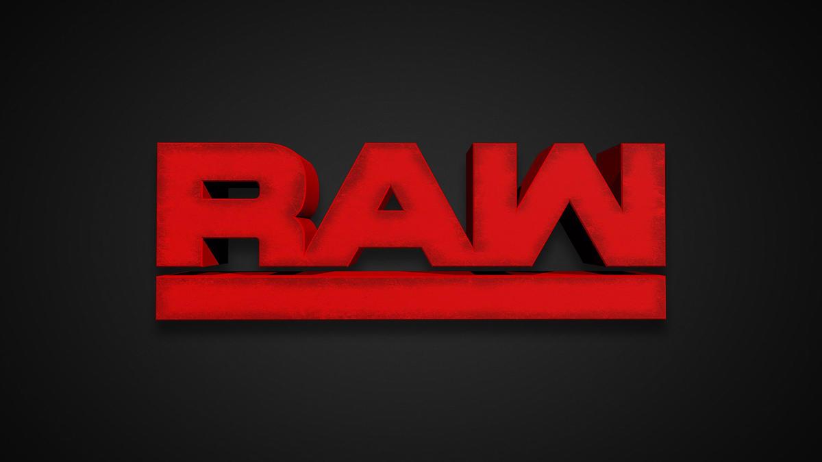 20170904_Raw_Logo--bece3a5f1c3aa4932de67