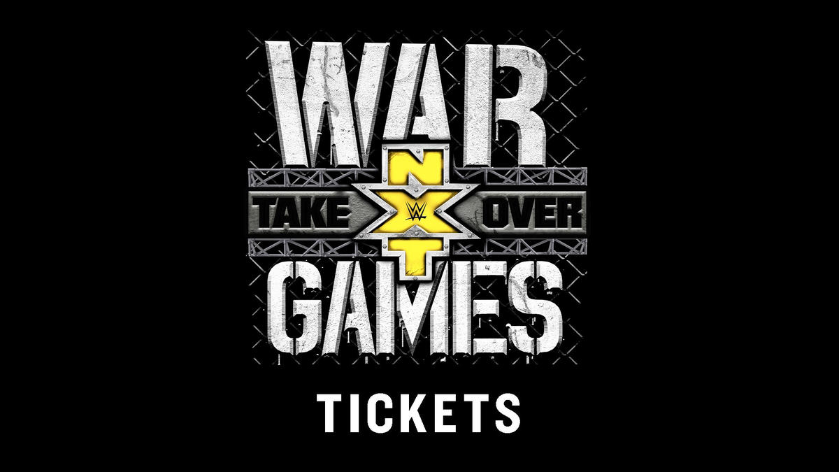20171002_NXT_wargames_tickets_temp--23a0