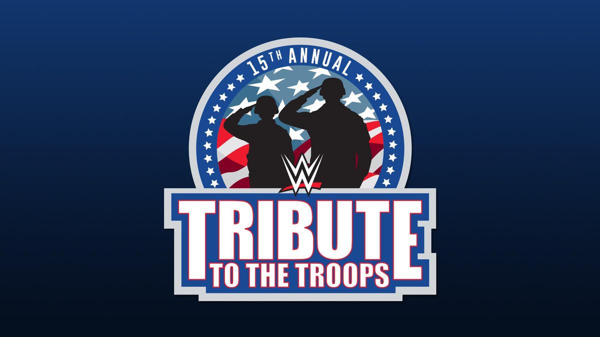 20171117_Tribute_Troops2018--9632fc51036
