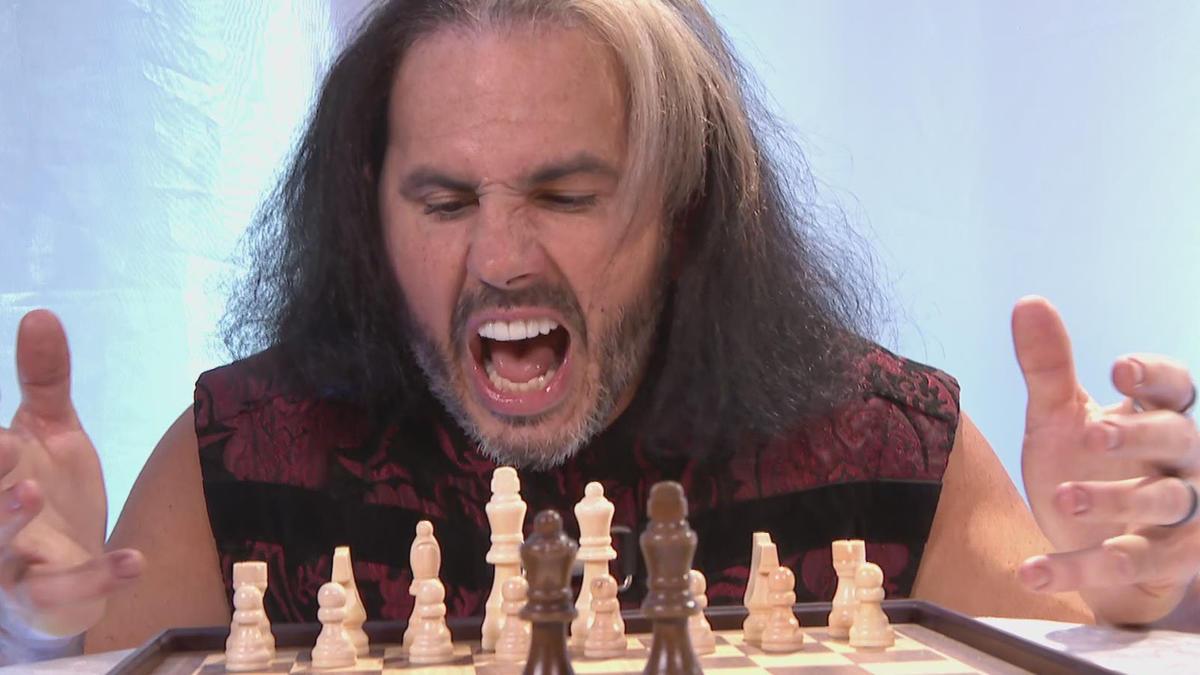 hardy_chess--39067d6f9c3120e6aa18f62276e