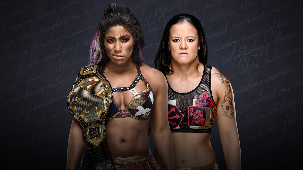 20180116_NXT_takeover_Philly_embershayna