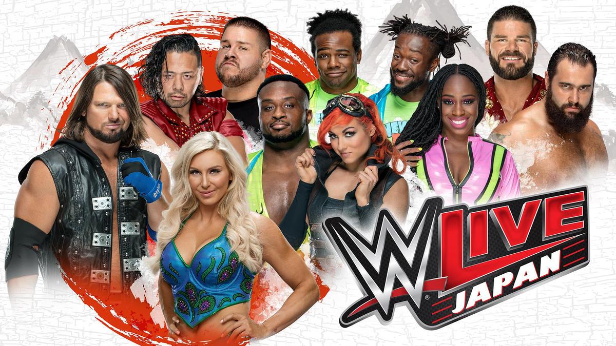 20180228_WWElive_Japan--d9cd234837635f78