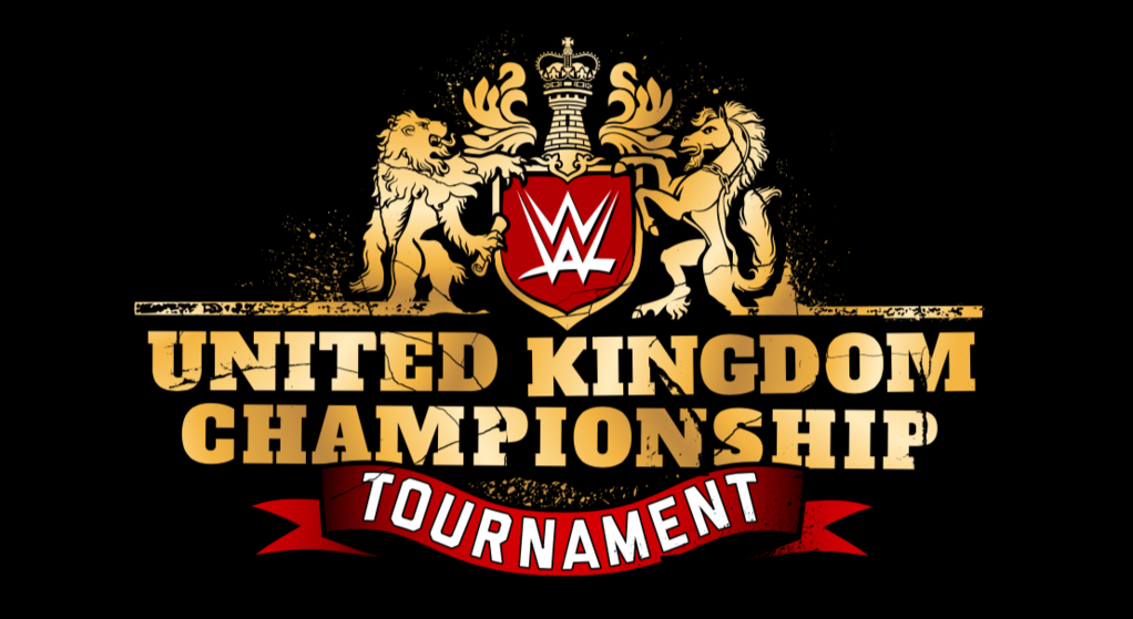 WWE_UK_Tournament--6b207a0a7a7384693f3fe