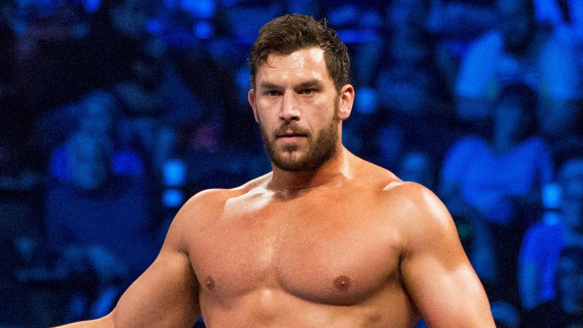 Resultado de imagem para Fandango WWE