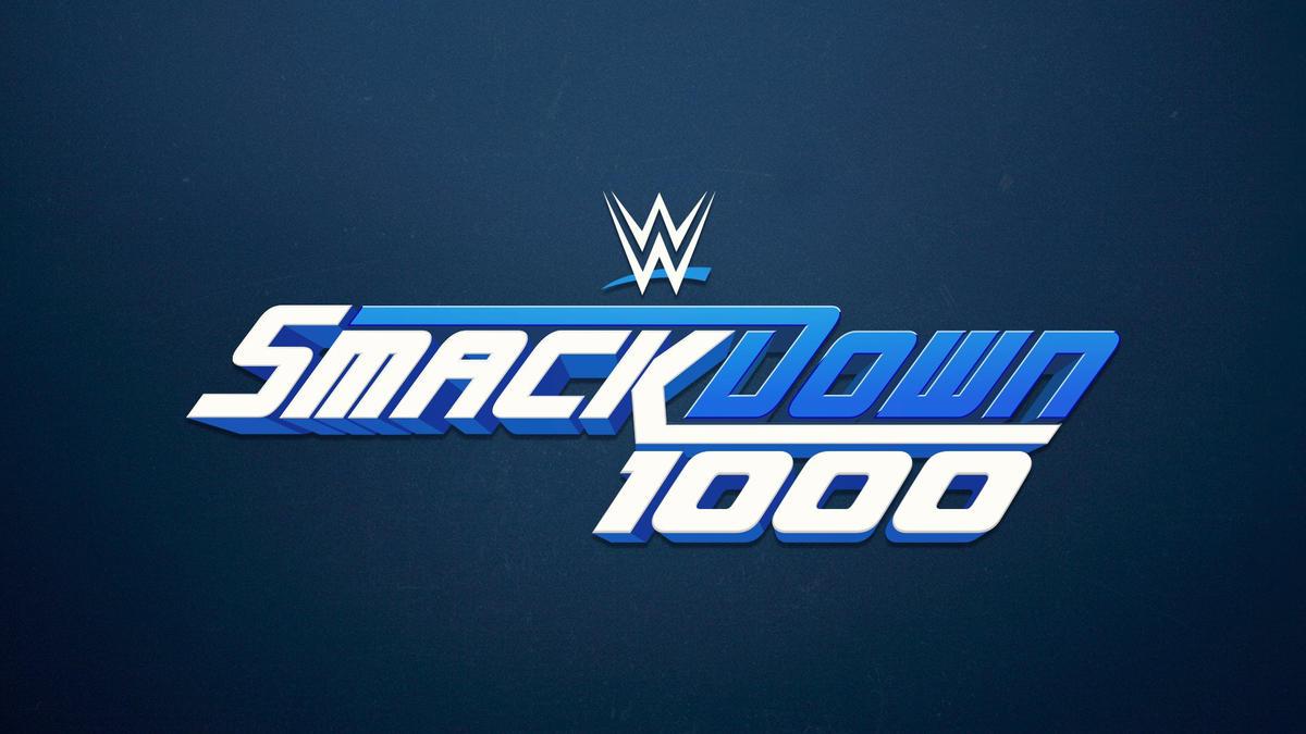 Plus d'infos sur SmackDown 1000 20180810_SD1000_Feedcard--85ba77edd55f0288e0fa95fa4f45fc70