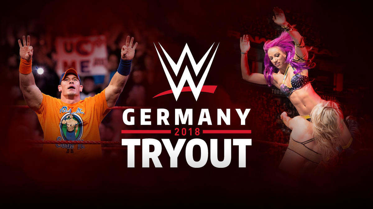 Des tryouts WWE en Allemagne ! 20180827_FC_Germany_Tryout_2018--4c3fabd50cd6564cc834ae2b127ce1e8