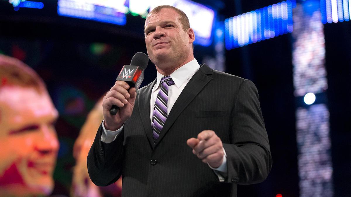 Kane est officiellement maire ! SD_12022014rf_510b--56b3f736aff78a6ff30a4bd3729e1e97