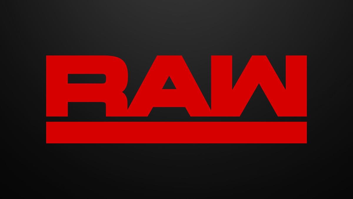 Lutador recém demitido poderá aparecer no RAW de hoje