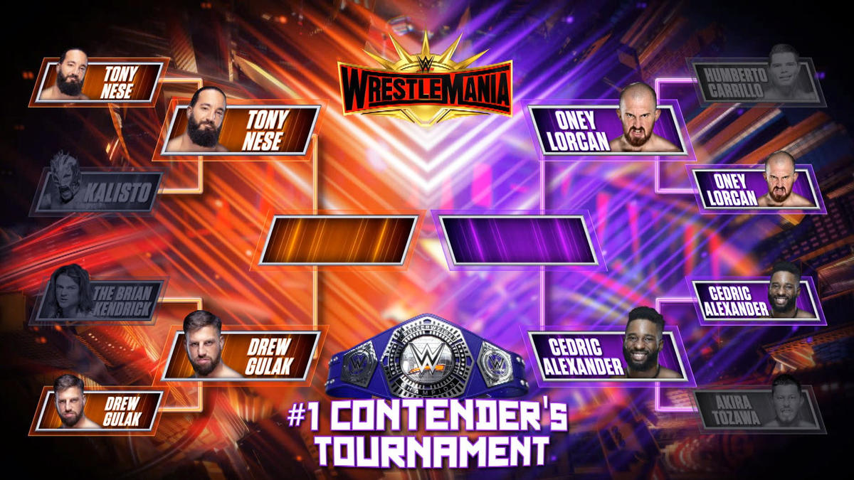 20190305_wrestlemania_bracket--3d89c722fc4bb83547e6240d10d046cd.jpg