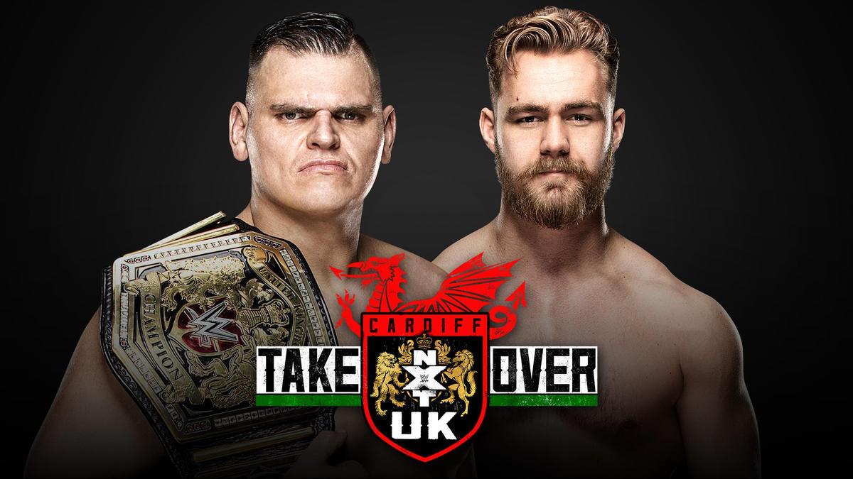 UK Champ