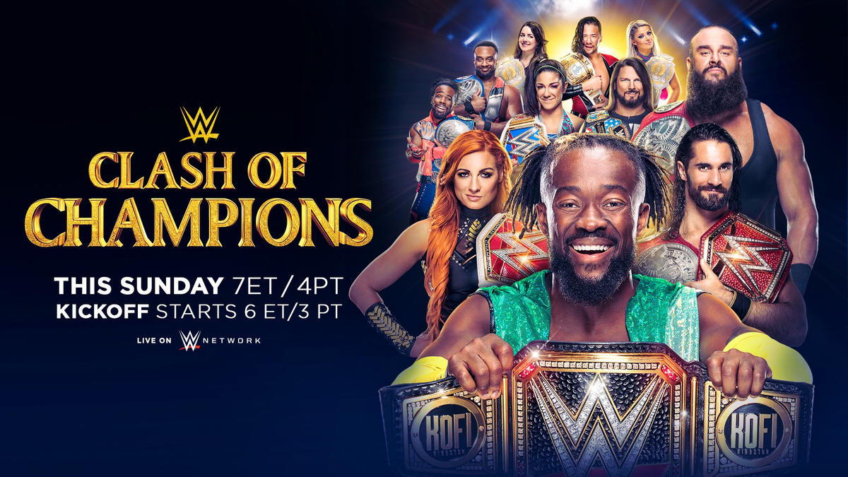 [Apostas] WWE Clash of Champions 2019 20190903_CoC_TuneIn_Sunday--9b3594ab222ce63a3430aa6fff21b546