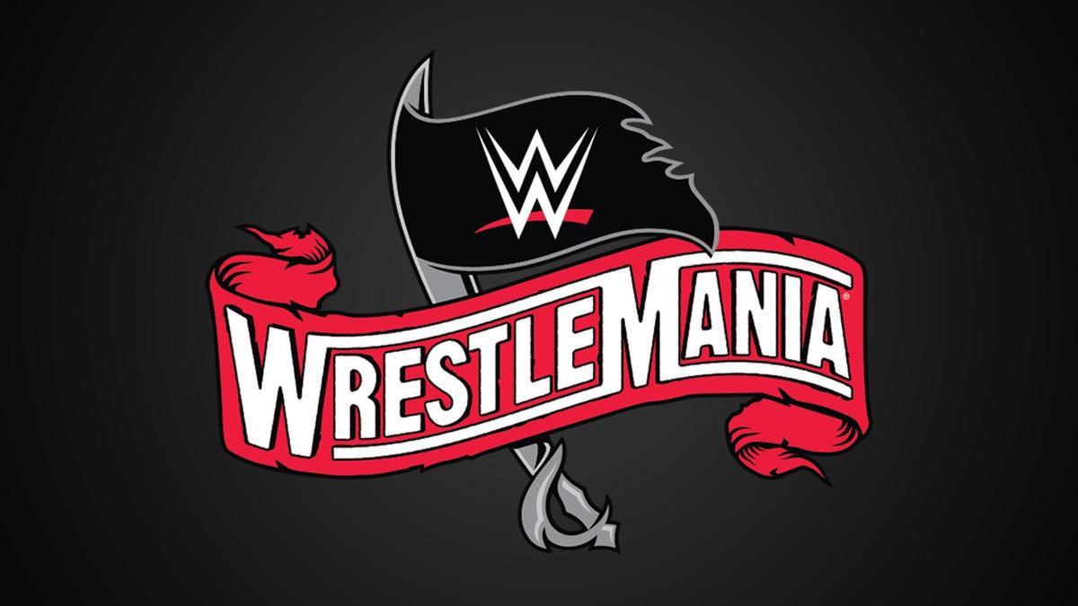 WWE statement regarding WrestleMania 36