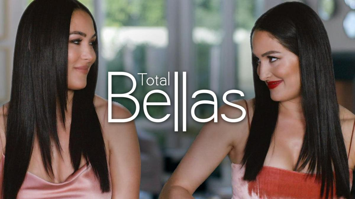 20200610 Bellas Social thumb 2 7f3f4d610d6251f5da6aa798d3aa8d18